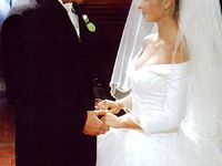 Sarah Michelle Gellar &amp&#x3B; le couple Bufangel