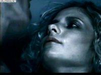Sarah Michelle Gellar &amp&#x3B; les clips musicaux