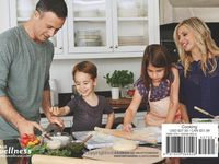 Sarah Michelle Gellar &amp&#x3B; la famille