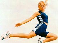 Sarah Michelle Gellar &amp&#x3B; sa biographie