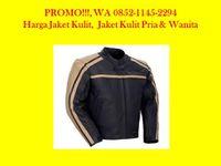PROMO!!!, HP/WhatsApp 0852-1145-2294, Harga Jaket Kulit Harley Davidson, Jual Jaket Kulit Harley Davidson, Konveksi Jaket Kulit Harley Davidson