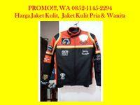 Konveksi Jaket Kulit Harley Davidson Lengkap, Model Jaket Kulit Harley Davidson Jakarta, Pabrik Jaket Kulit Harley Davidson Lengkap
