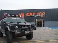 Hummer H2 preparation raid VENDU Ob_c8f388_16299305-10208849240931435-82720214046