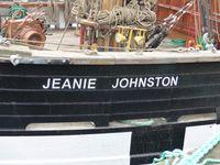 Jeanie Johnston