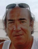 Michel T