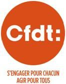 cfdt carrefour labege
