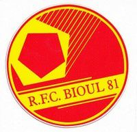Le blog de Bioul et son football