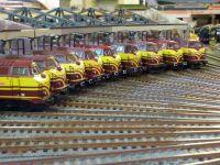 trainsraidange