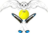 TENNIS CLUB DE SAINT JUST D'AVRAY