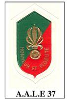 Pierre LORAILLER  - Ancien Caporal au 1er R E P et de la Police Militaire à SIDI BEL ABBES  - Président de l'AALE d'Indre et Loire depuis le 01/01/2003  - Délégué AALP Région Centre.