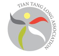 Association TianTangLong