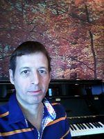 Le blog de Thierry alias Jean-Philippe