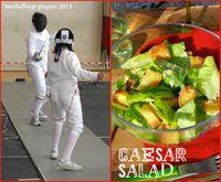 rewind salad