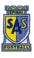 Le blog de sasfootball