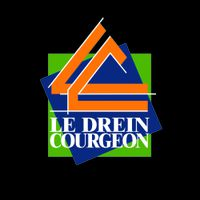 Le blog de constructionbois-ledrein-courgeon.over-blog.com