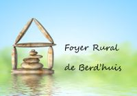 Le blog de foyer-rural-berdhuis