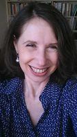 Hypno-blog, la psychothérapie hypnotique