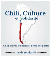 Le blog de Chili Culture et Solidarité