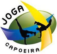 Capoeira Var 83