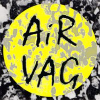 AIRVAG spectacle