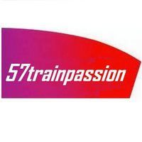 57trainpassion