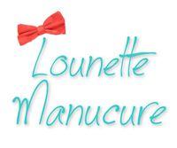 Lounette