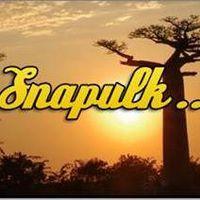 Les idées vagues de Snapulk...