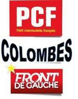 PCF Colombes