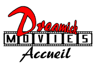Dreamick Movies