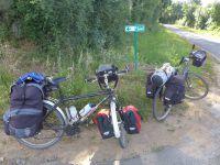 Ferrovélo, Vinovélo, Tout à vélo.