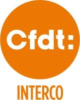 CFDT INTERCO 72