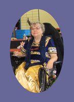Dana LANG, artiste Internationale, conteuse aux plumes de sioux, citoyenne du monde, auteure fantasy, poète, lauréate de 47 Prix Littéraires Internationaux, éditrice, ambassadrice de la PAIX, membre SACD, UERAA, AEB, World Académy of Arts and Culture and World Congress Poets, ...