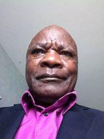 Ghislain Joseph GABIO : Journaliste de sport, ancien Directeur de Radio Congo, ancien Directeur à la Télévision Congolaise, ancien Directeur de Cabinet du Ministère de la Communication, ancien Conseiller en Communication du Président de l'Assem
