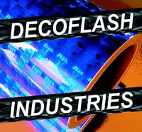 DECOFLASH INDUSTRIES