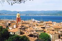 Paroisse de Saint Tropez