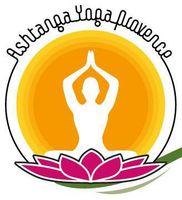 Ashtanga Yoga Provence