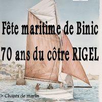 www.lerigel-binic.fr