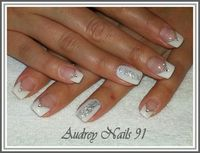 Institut de beauté Audrey Nails 91