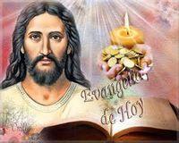 El blog de cristo