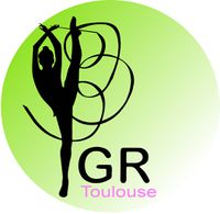 Le blog du club de GR Toulouse