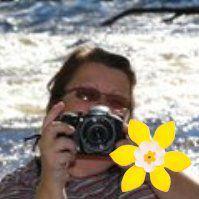 J'ai découvert la photo en réalisant mon blog perso et j'adore ca !! et vous les partager aussi Merci pour votre amitié au travers des blogs Je vous aime beaucoup