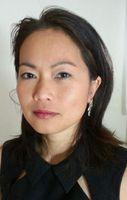 Juli Duhont - Naturopathe Réflexologue, praticienne de santé holistique depuis 2005, référencée dans le NEW YORK TIMES 21aou15