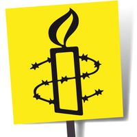 Le blog d' Amnesty International  Albi