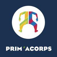 Prim' A Corps / Danse d'Expression Primitive