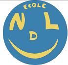 Le blog de l'école ND de Lourdes