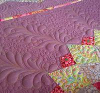 Le blog de MOM Quilts