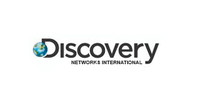 TU DISCOVERY C.S.S.