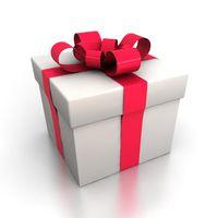 Idées cadeaux : des idées originales pour toutes les occasions
