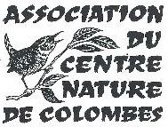 Le Blog de l'Association du Centre Nature de Colombes