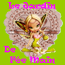 Le blog de le-jardin-de-fee-main